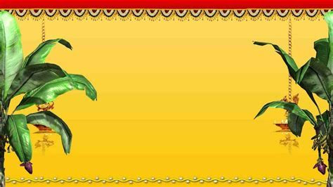 indian wedding invitation background designs   Weddings