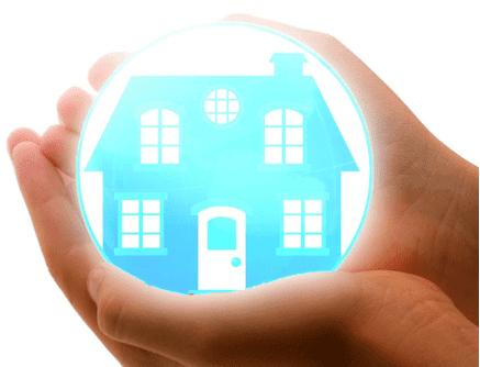 ameriprise_home_insurance_reviews min