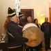 2013 Gala Benéfica Santurtzi Gastronomika_010