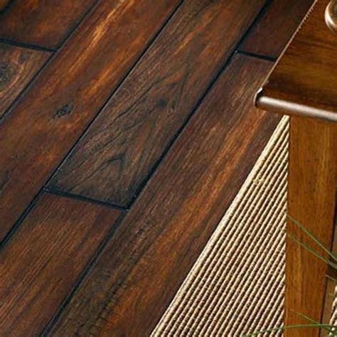 adura distinctive plank ashford walnut heather glenn