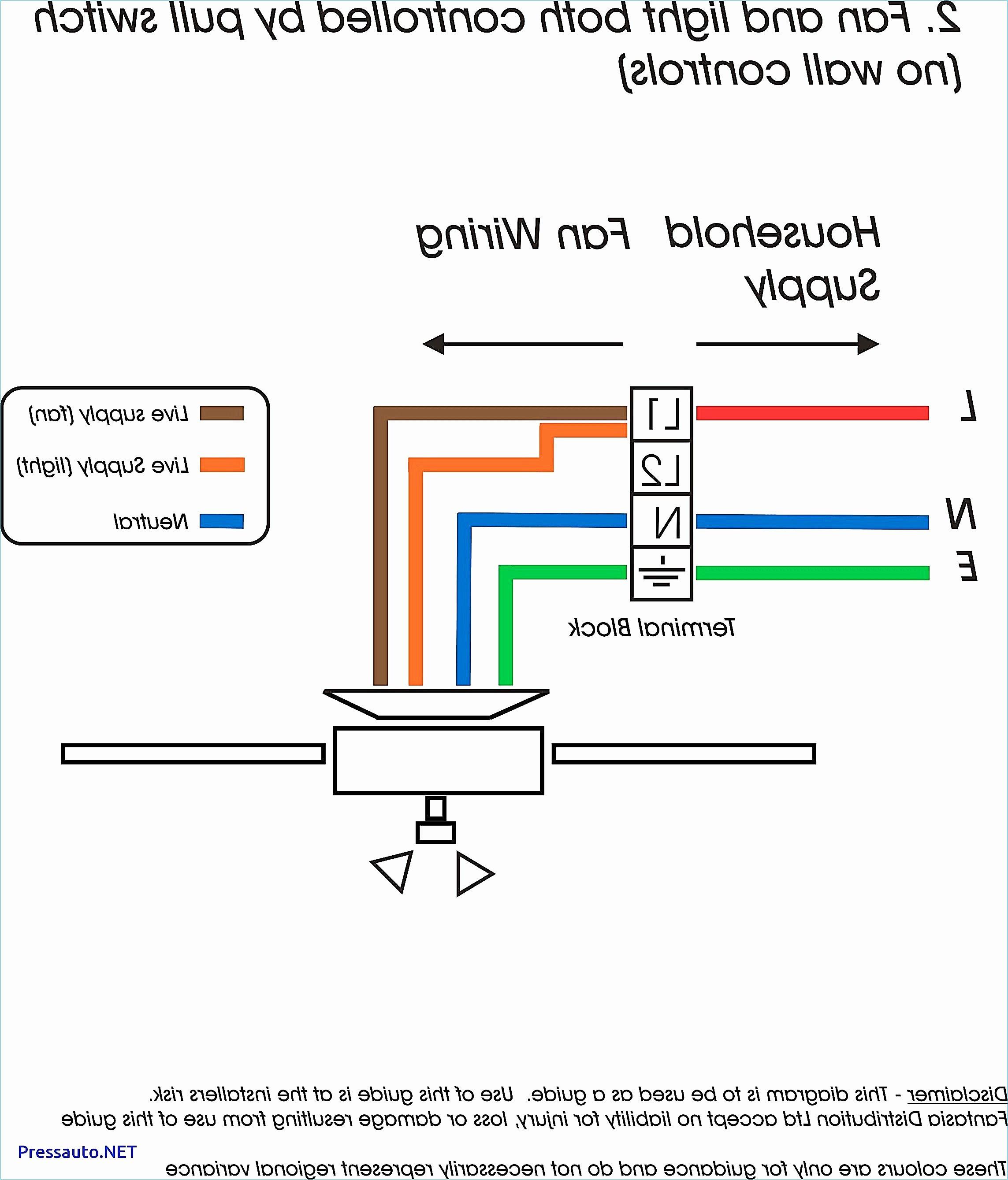 Vauxhall Vivaro Stereo Wiring Diagram