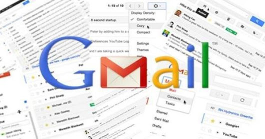 How to Create Gmail Email Account Successfully
