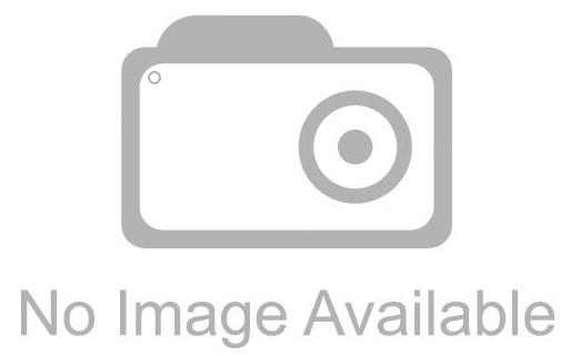 Hillsdale Dio 4-Piece Black Bedroom Set