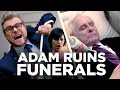 Funerals Are a Total Ripoff - Video