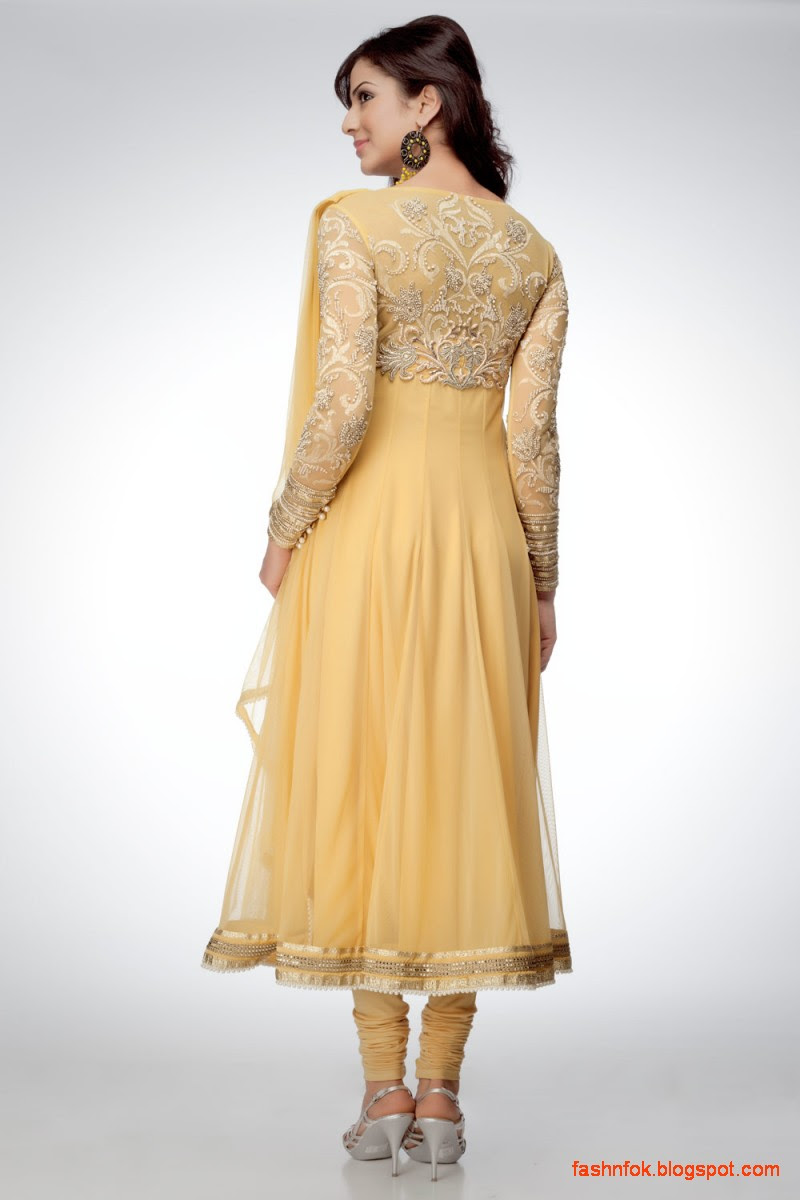 Anarkali-Indian-Umbrella-Fancy-Frocks-Anarkali-Churidar-Shalwar-Kameez-New-Fashion-Dresses-2
