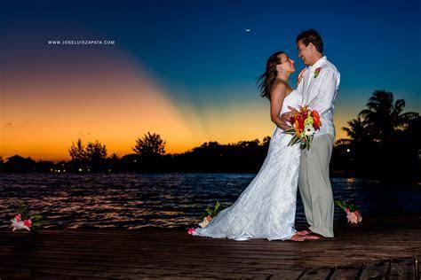 Wedding Photography Portfolio, Belize Weddings.