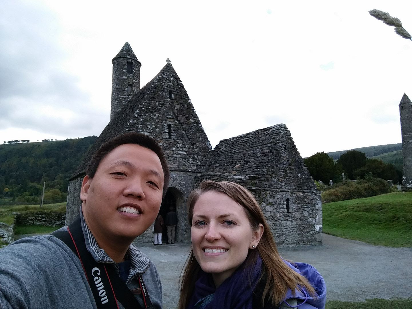 Glendalough, Ireland photo IMG_20151016_141145_zpskrstc07r.jpg