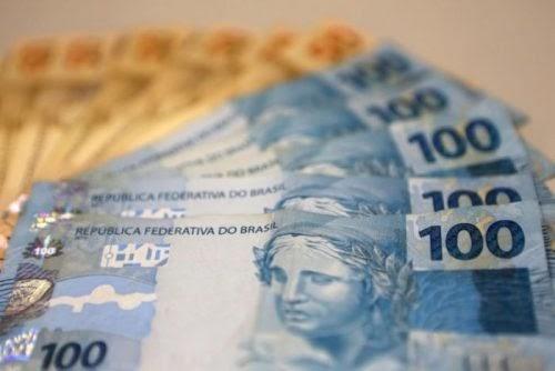Cooperativas terão de destinar 60% da poupança rural para crédito