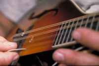 mandolino+napoletano