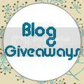 Blog Giveaways