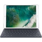 """Apple MPTL2LL-A Smart Keyboard for 10.5"""" iPad Pro"""