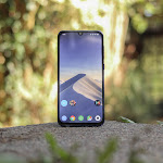 Xiaomi Mi 9 SE review - TechRadar