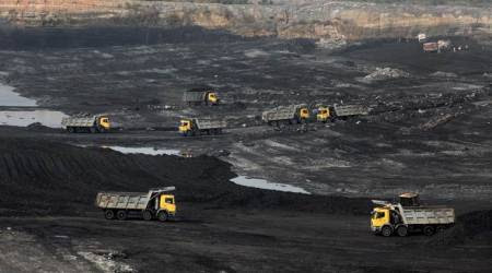 J&K: Legislative Council forms committee to check availability of coalstock