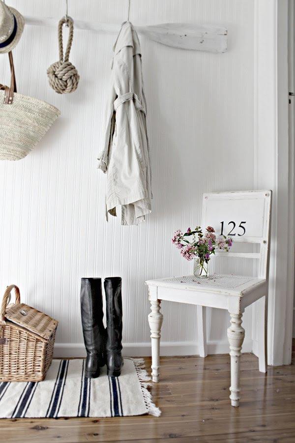 fari 39 nin d nyas deko ideen selber machen flur. Black Bedroom Furniture Sets. Home Design Ideas