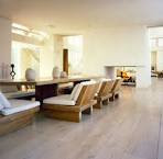 Beautiful Examples Of Zen Residence Style | Decoration Trend