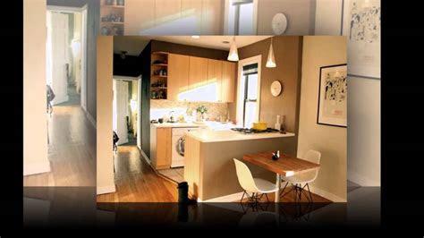small house interior design interior design gallery