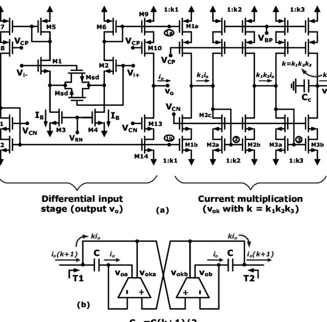 Fabrication Of Resistors And Capacitors Ppt
