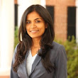 Pragati Khara (Class of 2017) Shares Insights from Costa Rica and Uganda Courses | Global Voices of Darden