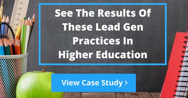CTA-for-Lead-Gen-Higher-Education