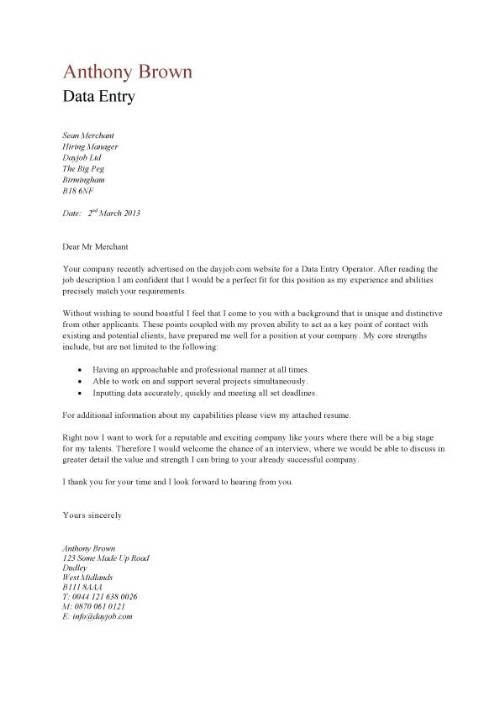 Pin By Chrissy Costanza On Cover Letters Medical