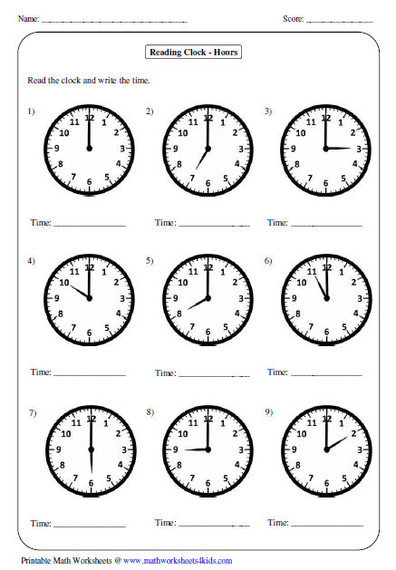 time worksheet: NEW 7 DIGITAL TIME WORKSHEET KS2