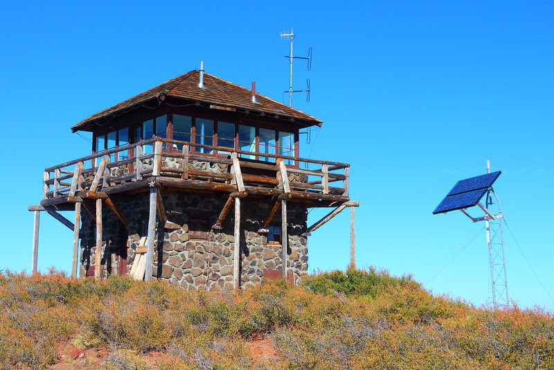 IMG_7290 Mount Harkness Fire Lookout