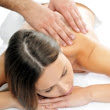 Frequently asked questions mobile massage therapists get asked