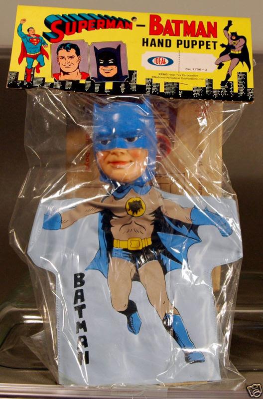 batman_idealpuppet
