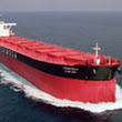 Dry Bulk FFA: Capesize Market Finds Support