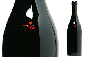 cool便/アルス・ヘリピンス [2006] アルス・ヘリピンス【あす楽対応_関東】【あす楽対応_甲信越...
