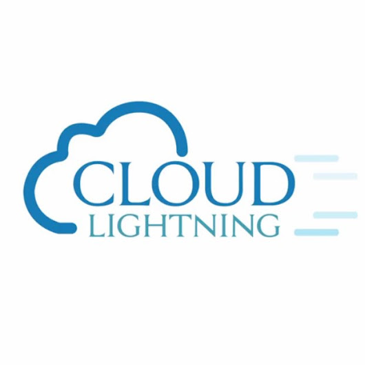 CloudLightning Project Looks to Self-Managed HPC Services - insideHPC