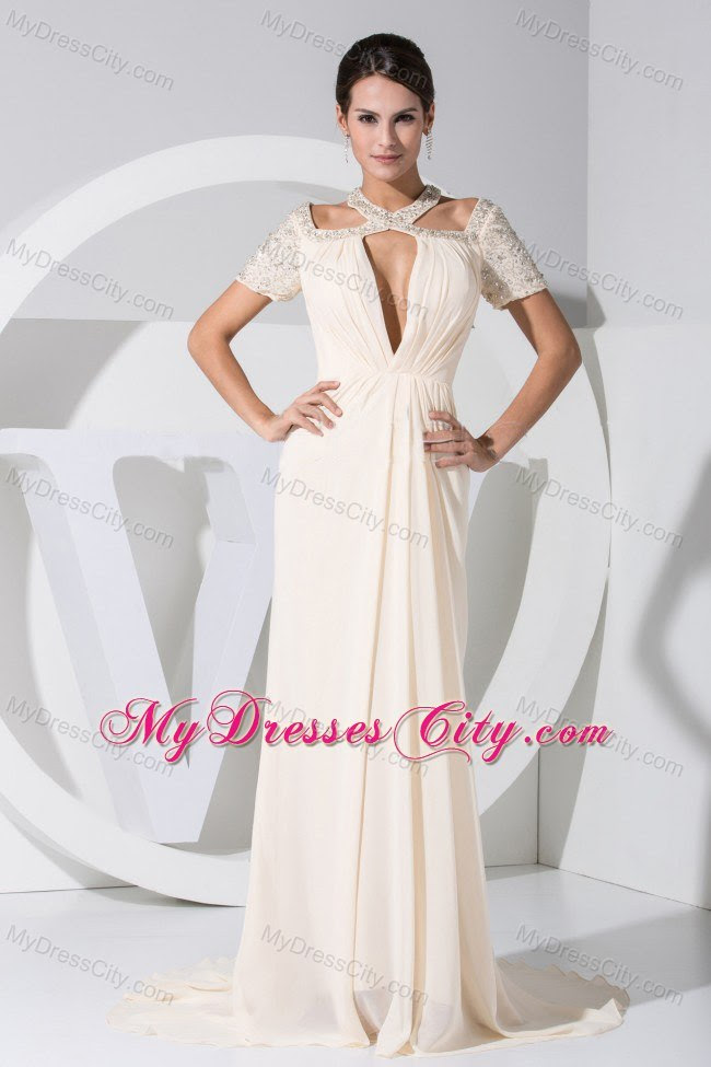 Evening dresses for 45 year olds