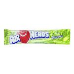 Airheads Green Apple Taffy Candy - 36 Ea