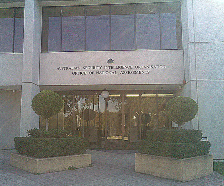 http://upload.wikimedia.org/wikipedia/commons/9/96/Asio_australian_security_intelligence.jpg