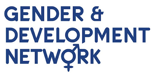 Joint Position calling for a pledge to empower women at the World Humanitarian Summit