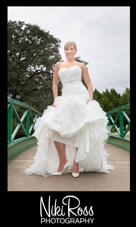 BrideShowShoes