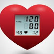12 Ways to Naturally Lower Blood Pressure - Anti-Age Naturally!