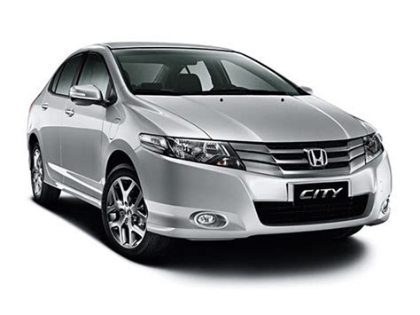 honda city car  model images hd wallpaper
