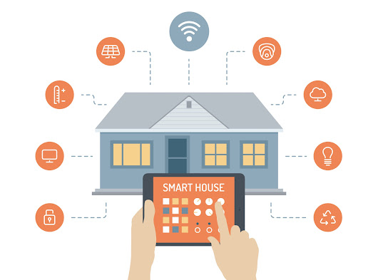 5 Ways IoT will Forge the Smart Future | CustomerThink