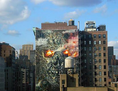 ExplodingCityHorizBlog