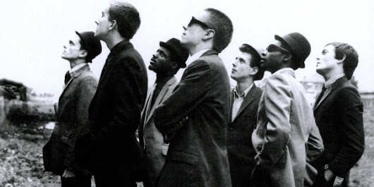 New releases: The Specials expanded reissues, new Camouflage, live World Party