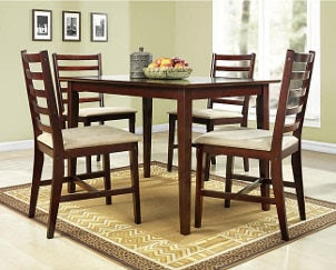 Dining Room & Bar Furniture | Overstock™ Shopping - Top Rated ...
