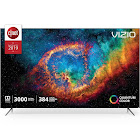 "Vizio - 65"" Class - LED - P Series Quantum x Series - 2160p - Smart - 4K UHD TV with HDR PX65-G1"