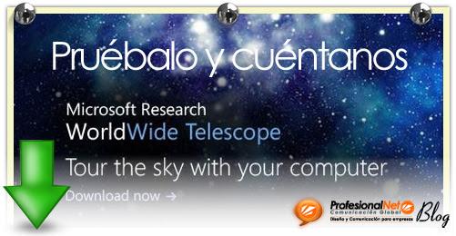 descargar-microsoft-telesco1