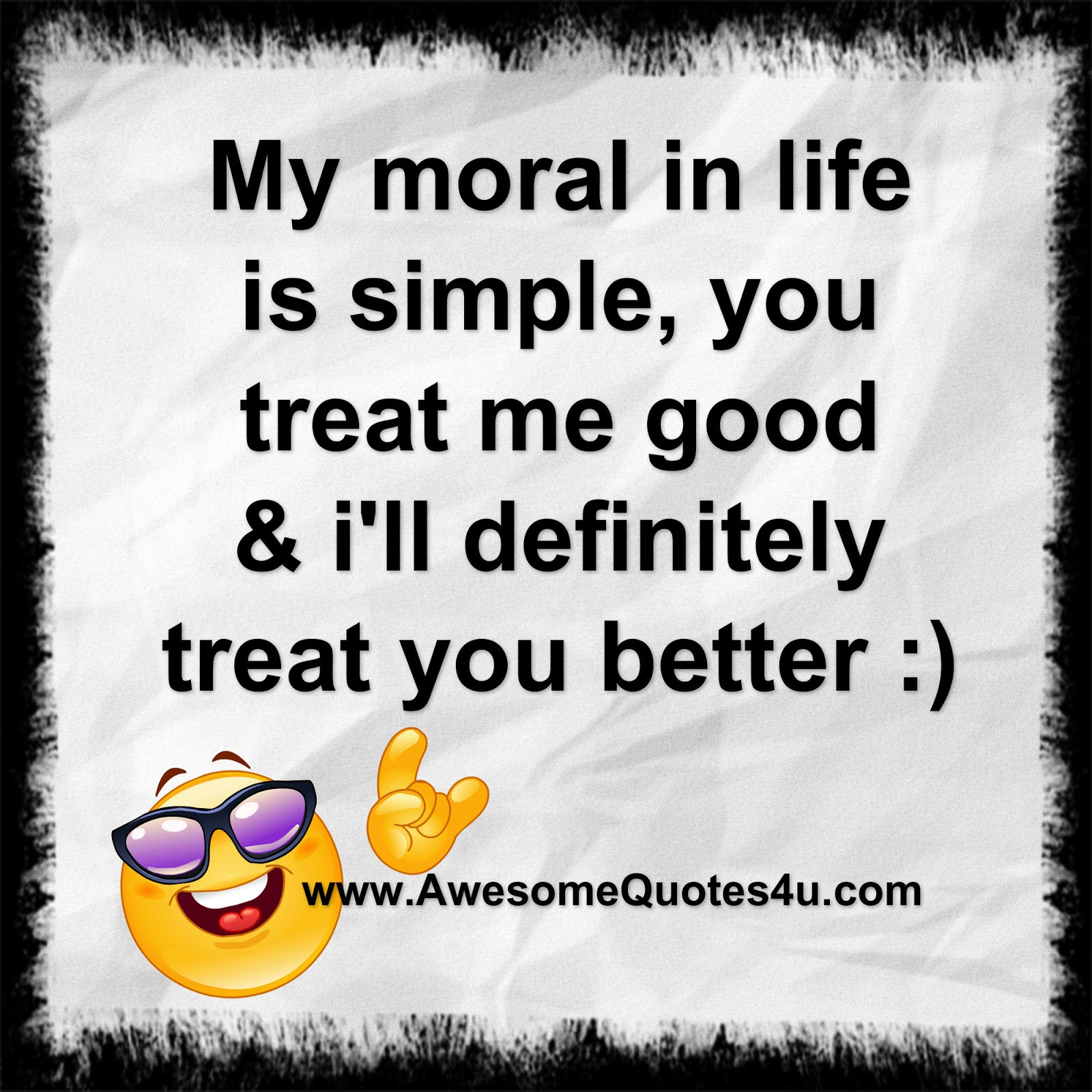 Quotes About Moral 555 Quotes