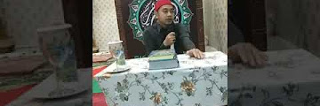 Kajian Kitab Nashoihul Ibad di Masjid Al Muharram Ladang Tarakan oleh Ustadz Arman Aryadi 20191020