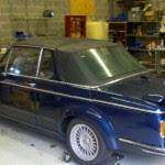 1974 2002 BMW Baur targa4