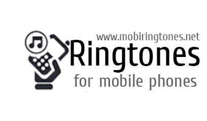 Ringtones for mobile phones download free