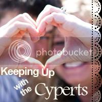 keepingupwiththecyperts