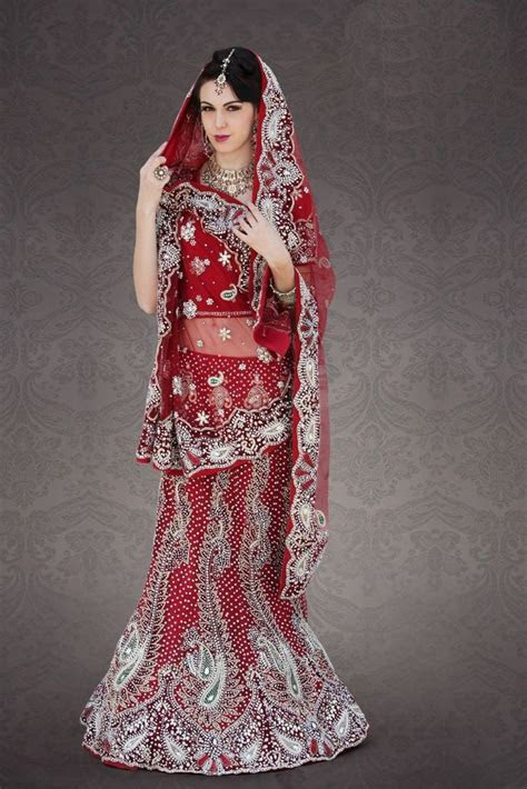 18 best Indian Reception Looks images on Pinterest